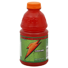 sports drinks hype or help