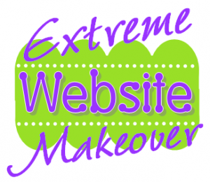website_makeover