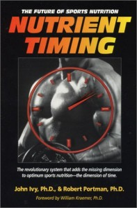 Nutrient_timing