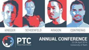 PTC_conference